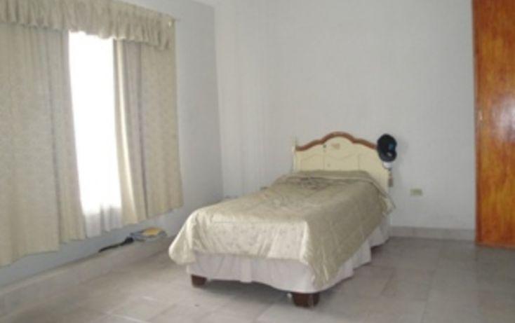 Foto de casa en venta en, nuevo torreón, torreón, coahuila de zaragoza, 982237 no 12