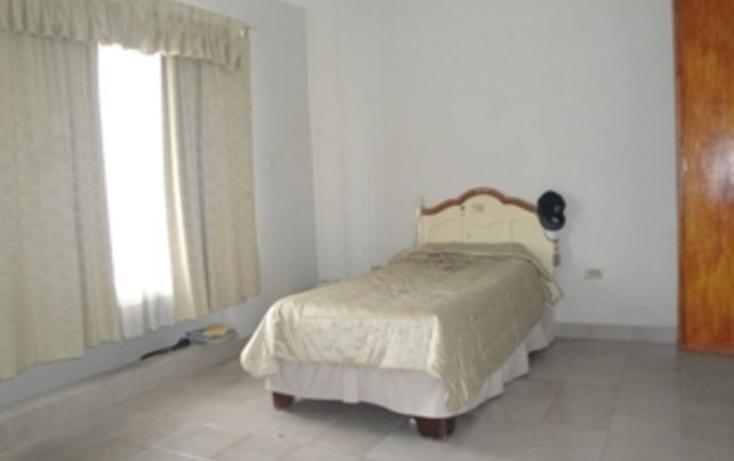 Foto de casa en venta en  , nuevo torreón, torreón, coahuila de zaragoza, 982237 No. 12