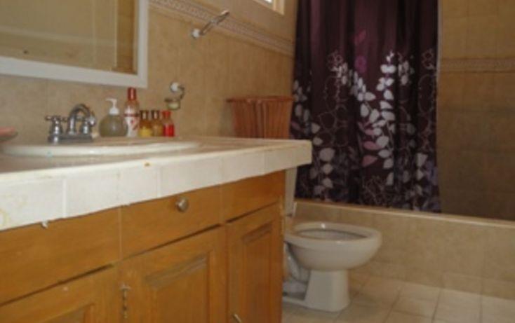 Foto de casa en venta en, nuevo torreón, torreón, coahuila de zaragoza, 982237 no 13