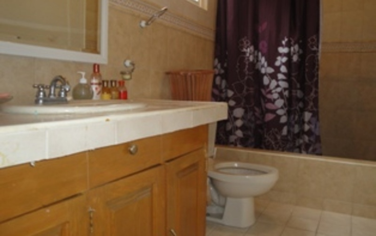 Foto de casa en venta en  , nuevo torreón, torreón, coahuila de zaragoza, 982237 No. 13