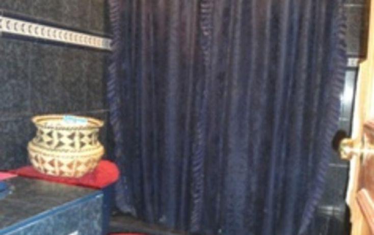 Foto de casa en venta en, nuevo torreón, torreón, coahuila de zaragoza, 982237 no 14