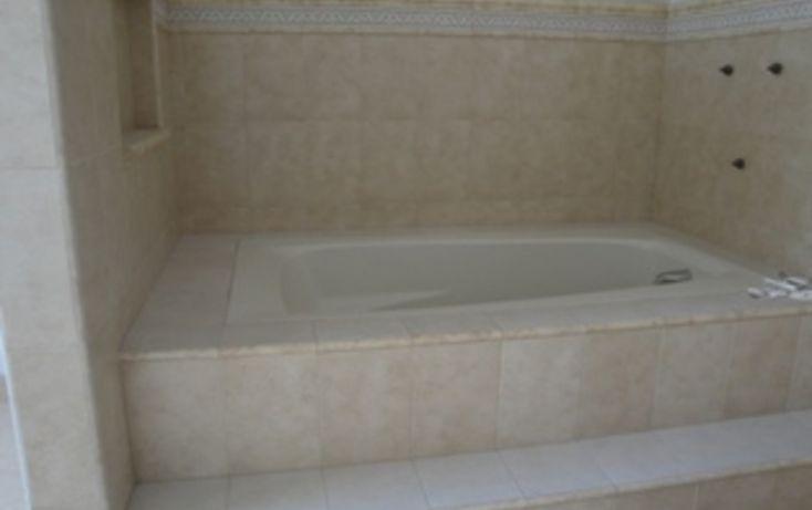 Foto de casa en venta en, nuevo torreón, torreón, coahuila de zaragoza, 982237 no 15