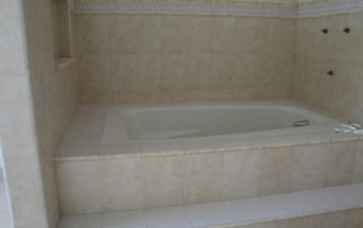 Foto de casa en venta en  , nuevo torreón, torreón, coahuila de zaragoza, 982237 No. 15