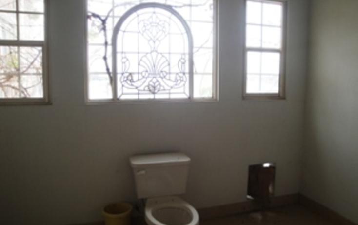 Foto de casa en venta en  , nuevo torreón, torreón, coahuila de zaragoza, 982237 No. 16