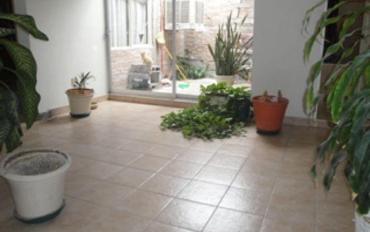 Foto de casa en venta en, nuevo torreón, torreón, coahuila de zaragoza, 982237 no 17