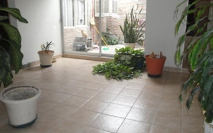 Foto de casa en venta en  , nuevo torreón, torreón, coahuila de zaragoza, 982237 No. 17
