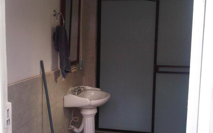Foto de casa en venta en  , nuevo triunfo, chihuahua, chihuahua, 519750 No. 02