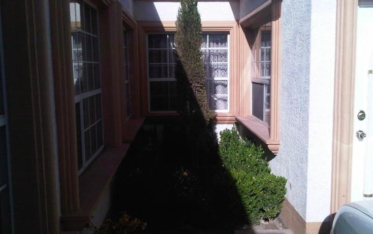 Foto de casa en venta en  , nuevo triunfo, chihuahua, chihuahua, 519750 No. 03