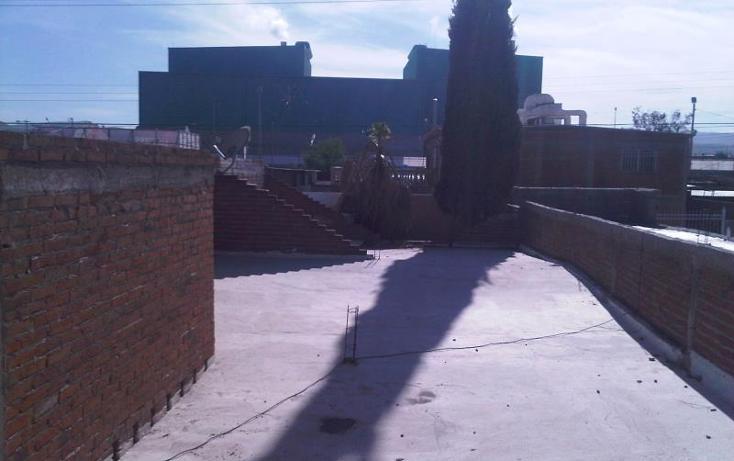 Foto de casa en venta en  , nuevo triunfo, chihuahua, chihuahua, 519750 No. 04