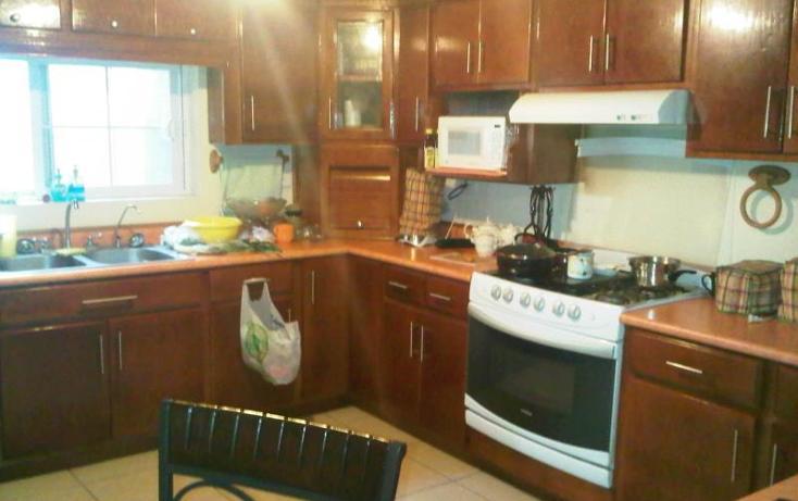 Foto de casa en venta en  , nuevo triunfo, chihuahua, chihuahua, 519750 No. 07