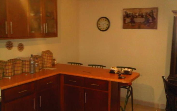 Foto de casa en venta en  , nuevo triunfo, chihuahua, chihuahua, 519750 No. 08