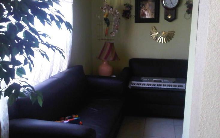 Foto de casa en venta en  , nuevo triunfo, chihuahua, chihuahua, 519750 No. 10