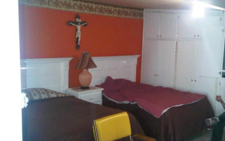 Foto de casa en venta en  , nuevo triunfo, chihuahua, chihuahua, 519750 No. 11