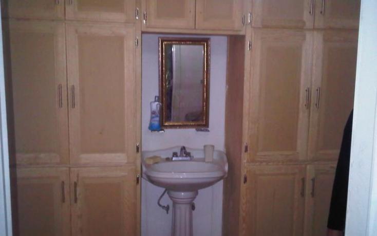 Foto de casa en venta en  , nuevo triunfo, chihuahua, chihuahua, 519750 No. 13