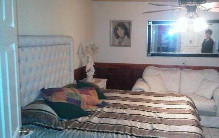 Foto de casa en venta en  , nuevo triunfo, chihuahua, chihuahua, 519750 No. 14