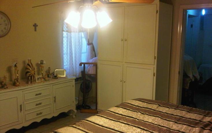 Foto de casa en venta en  , nuevo triunfo, chihuahua, chihuahua, 519750 No. 15