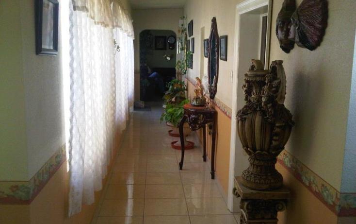 Foto de casa en venta en  , nuevo triunfo, chihuahua, chihuahua, 519750 No. 16