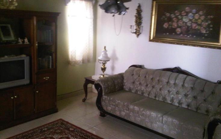 Foto de casa en venta en  , nuevo triunfo, chihuahua, chihuahua, 519750 No. 19