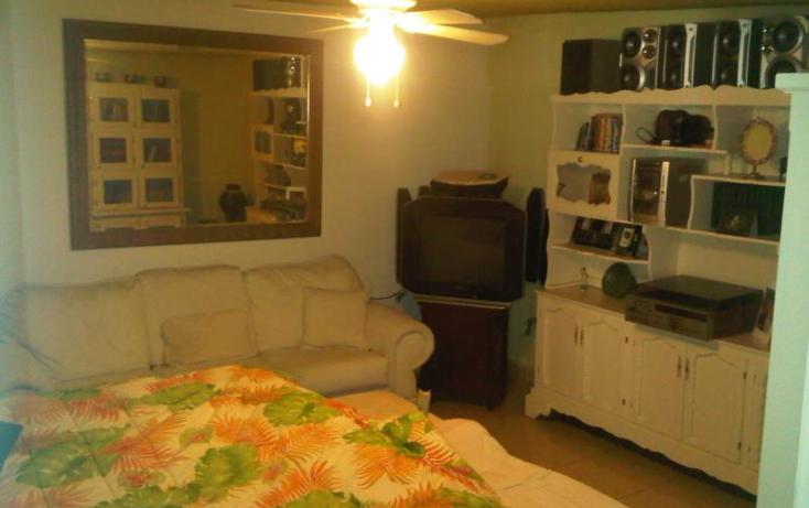 Foto de casa en venta en  , nuevo triunfo, chihuahua, chihuahua, 519750 No. 22