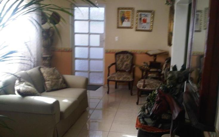 Foto de casa en venta en  , nuevo triunfo, chihuahua, chihuahua, 519750 No. 23
