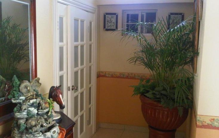 Foto de casa en venta en  , nuevo triunfo, chihuahua, chihuahua, 519750 No. 24