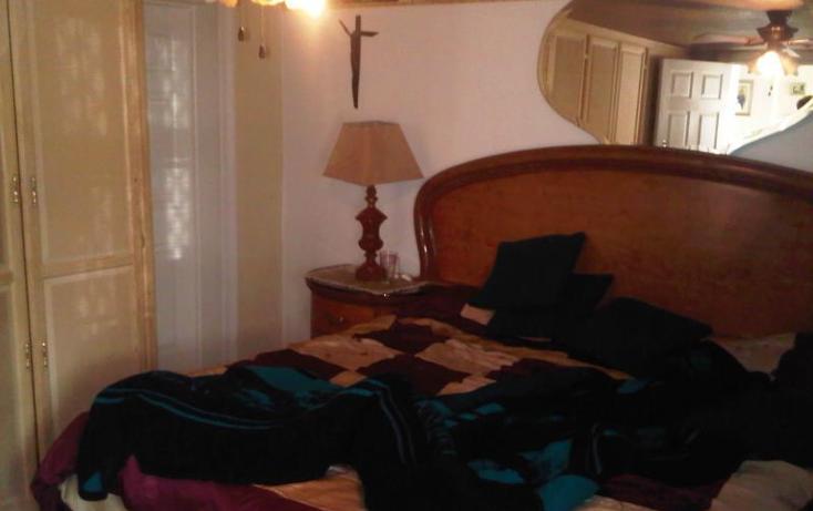 Foto de casa en venta en  , nuevo triunfo, chihuahua, chihuahua, 519750 No. 25