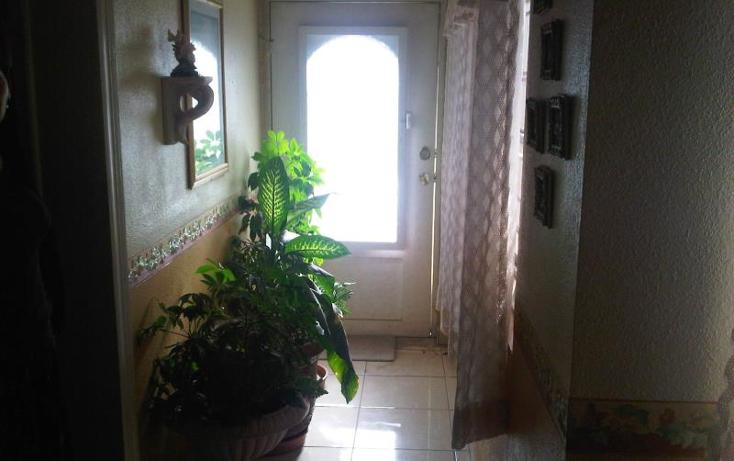 Foto de casa en venta en  , nuevo triunfo, chihuahua, chihuahua, 519750 No. 26