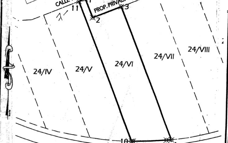 Foto de terreno comercial en renta en, nuevo triunfo, nuevo casas grandes, chihuahua, 1799225 no 08