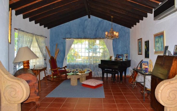 Foto de casa en venta en  , nuevo vallarta, bahía de banderas, nayarit, 1114623 No. 16