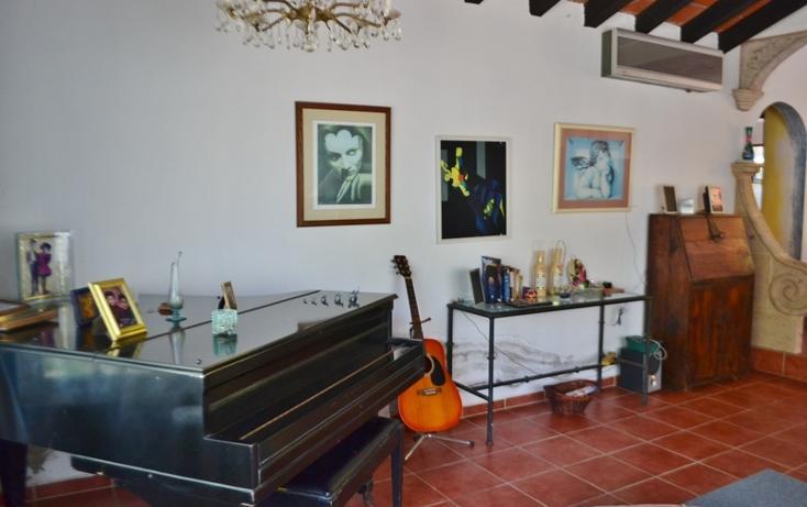 Foto de casa en venta en  , nuevo vallarta, bahía de banderas, nayarit, 1114623 No. 17