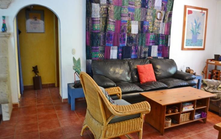 Foto de casa en venta en  , nuevo vallarta, bahía de banderas, nayarit, 1114623 No. 18