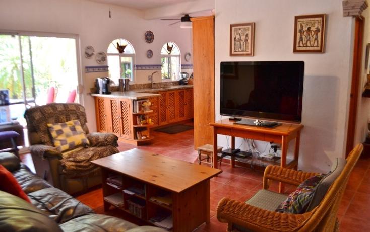 Foto de casa en venta en  , nuevo vallarta, bahía de banderas, nayarit, 1114623 No. 19