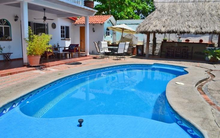 Foto de casa en venta en  , nuevo vallarta, bahía de banderas, nayarit, 1114623 No. 20