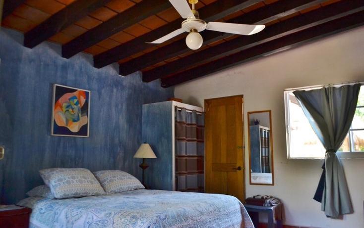 Foto de casa en venta en  , nuevo vallarta, bahía de banderas, nayarit, 1114623 No. 21