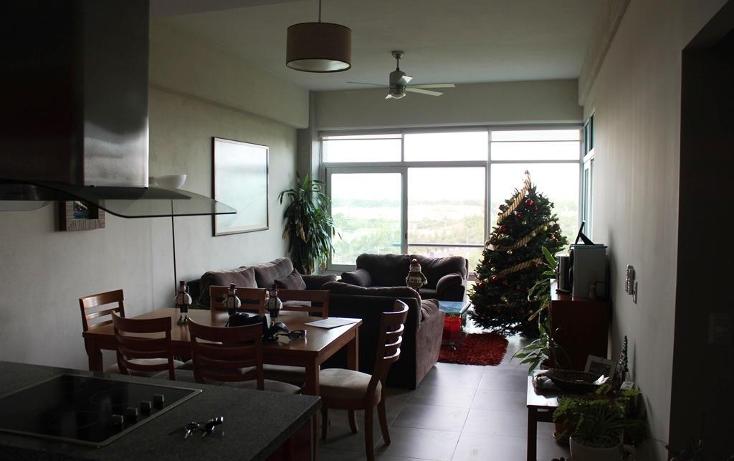 Foto de departamento en venta en  , nuevo vallarta, bahía de banderas, nayarit, 1138251 No. 04