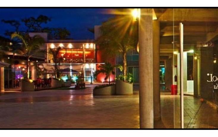 Foto de departamento en venta en  , nuevo vallarta, bahía de banderas, nayarit, 1138251 No. 09
