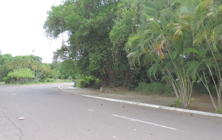 Foto de terreno habitacional en venta en  , nuevo vallarta, bah?a de banderas, nayarit, 1154677 No. 01