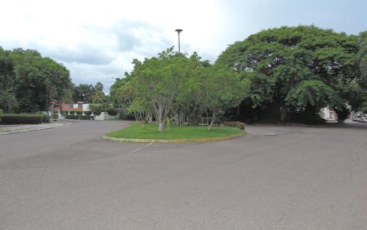 Foto de terreno habitacional en venta en  , nuevo vallarta, bah?a de banderas, nayarit, 1154677 No. 04