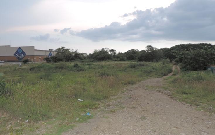 Foto de terreno comercial en venta en  , nuevo vallarta, bahía de banderas, nayarit, 1154685 No. 02