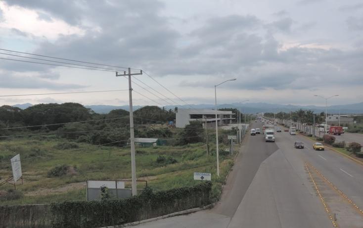 Foto de terreno comercial en venta en  , nuevo vallarta, bahía de banderas, nayarit, 1154685 No. 04
