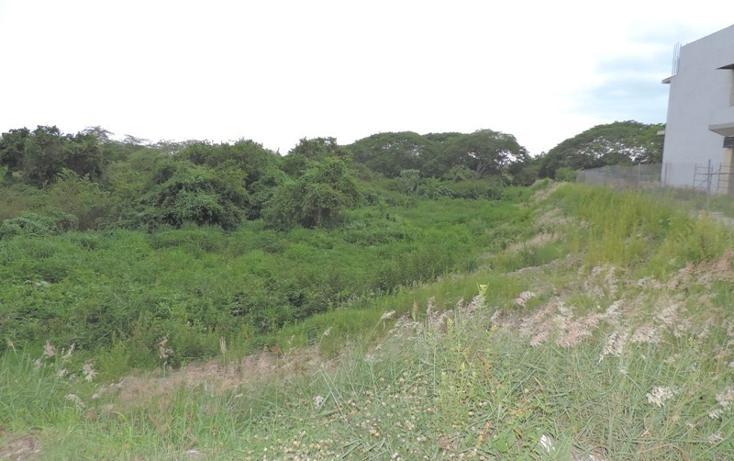 Foto de terreno comercial en venta en  , nuevo vallarta, bahía de banderas, nayarit, 1154685 No. 05