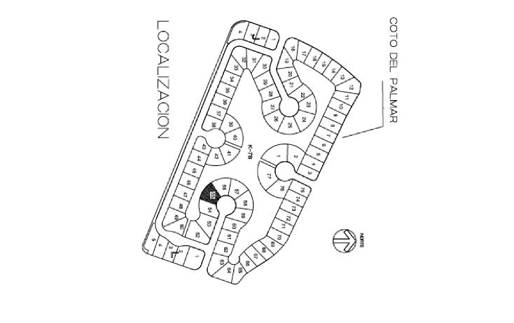 Foto de terreno habitacional en venta en  , nuevo vallarta, bah?a de banderas, nayarit, 1181673 No. 11