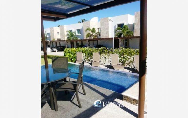 Foto de casa en venta en, nuevo vallarta, bahía de banderas, nayarit, 1205447 no 01