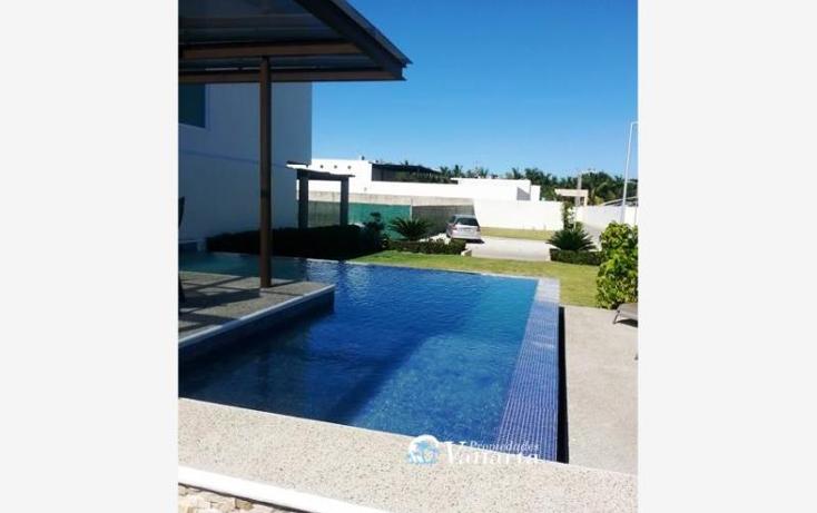 Foto de casa en venta en  , nuevo vallarta, bah?a de banderas, nayarit, 1205447 No. 02