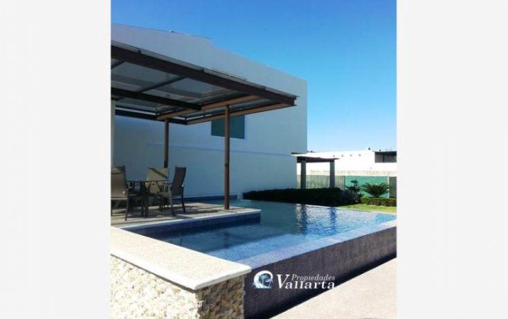 Foto de casa en venta en, nuevo vallarta, bahía de banderas, nayarit, 1205447 no 03