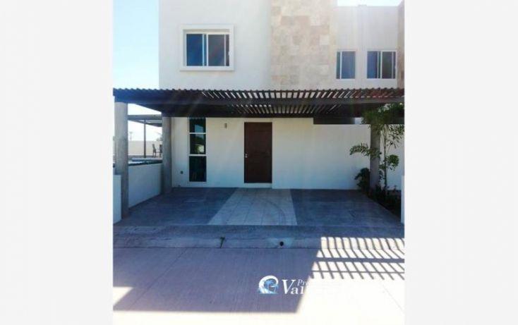 Foto de casa en venta en, nuevo vallarta, bahía de banderas, nayarit, 1205447 no 04