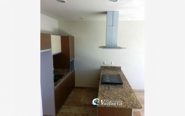 Foto de casa en venta en, nuevo vallarta, bahía de banderas, nayarit, 1205447 no 06