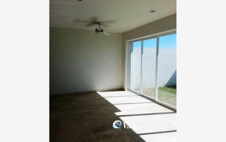 Foto de casa en venta en  , nuevo vallarta, bah?a de banderas, nayarit, 1205447 No. 06