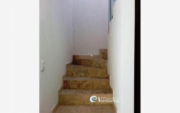 Foto de casa en venta en, nuevo vallarta, bahía de banderas, nayarit, 1205447 no 07