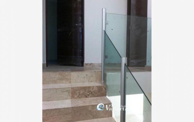 Foto de casa en venta en, nuevo vallarta, bahía de banderas, nayarit, 1205447 no 08